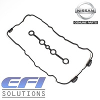 "Rocker Cover Gasket Kit (SR20) ""B13, C23, N14, N15, P10, U13, W10"""