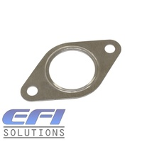 2 Bolt Flange Gasket Suits 38mm Type Wastegate