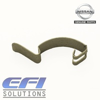 "Air Cleaner Box Lid Clip ""R32, R33, R34, WC34, D22, A32, Y60, R20, WD21"""