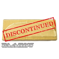 "Cluster Cover ""S13/180sx"" **DISCONTINUED"
