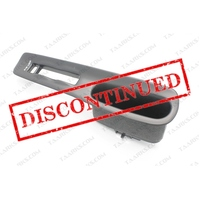 "Door Handle RH (Drivers) ""S13/180sx"" **DISCONTINUED"