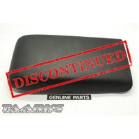 "Center Console Lid (JDM) ""S15"" **DISCONTINUED"