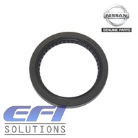 "Front Main / Crank Seal ""R32, R33, R34, AC34, AW34, Z32"""