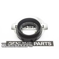 "Diff Half Shaft Seal ""S15, R34, V35, V36, Z32, Z33, Z34, WC34"""