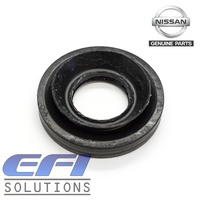 "Axle Housing Seal (Front Extension Tube Housing Side) ""D40, R51, D23 NP300"""