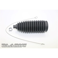 "Steering Rack Boot ""S15 RH Side"""