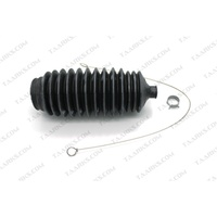 "Steering Rack Boot ""S14, S15 LH Side"""