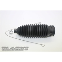 "Steering Rack Boot ""S15 LH Side"""