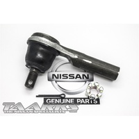 "Tie Rod End ""S15, N14, N15, N16"""