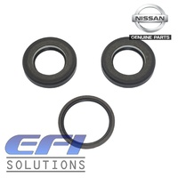 "Power Steering Rack Seal Kit ""S14, N15"""