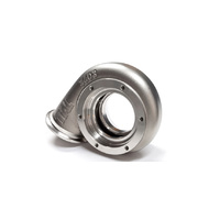 Tial GTX30 and GT30 Stainless Steel Turbine Housing V-Band 0.63 A/R
