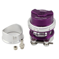 Turbosmart BOV RacePort GenV (Purple)
