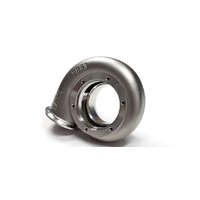 Tial EFR 80mm Stainless Steel Turbine Housing V-Band 1.16 A/R
