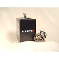 "Nismo Thermostat ""RB/VG"""