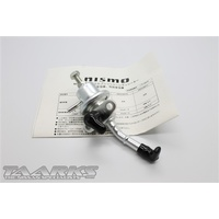 "Nismo Fuel Pressure Regulator ""SR/RB"""