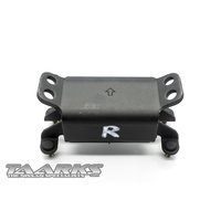 "Nismo Gearbox Mount ""RB26"""