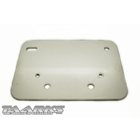 "Handbrake Upgrade Adapter Plate ""R33 to S13"""