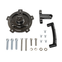 "Crank Trigger Kit (SR20) ""S13, S14, S15"" - With Fuel Pump Drive"