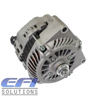 "Alternator (No Pulley) ""LS1"""
