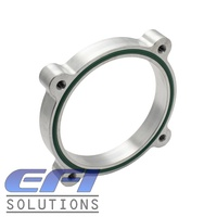 Bosch 82mm Throttle Body Flange