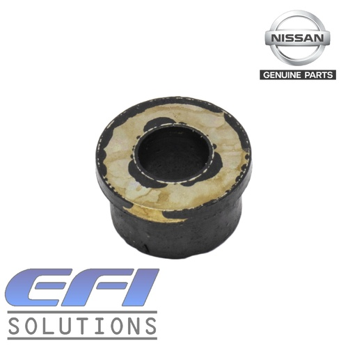 "Rocker Cover Washer Seal ""RB & CA"""