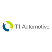 TI Automotive