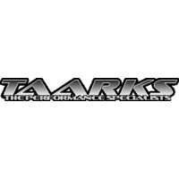 TAARKS Parts